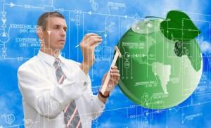 Инженерно-экологические изыскания в компании ЮЦК