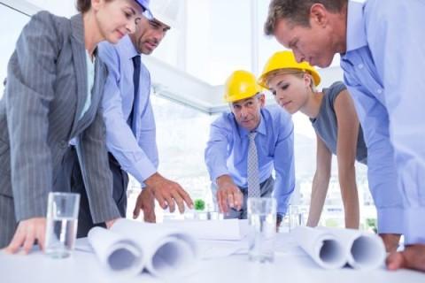 негосударственная экспертиза в строительстве
