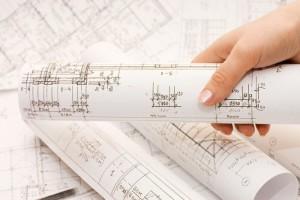 оформление исходно-разрешительной документации для строительства