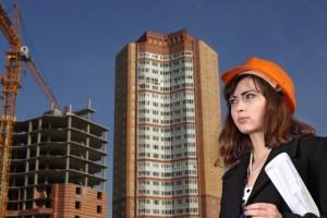 порядок оформления разрешения на строительстве дома