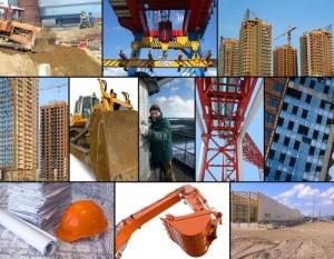 Услуги по проектированию промышленных объектов от компании ЮЦК