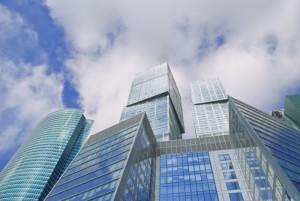 порядок проектирование офисных зданий в Москве