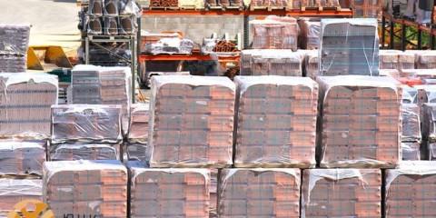 необходимость экспертизы строительных материалов в строительстве