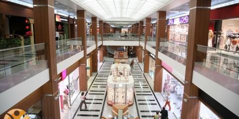 порядок и нормы проектирования магазинов