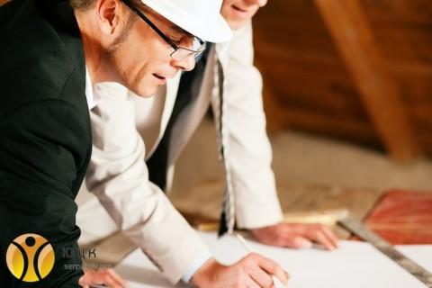 всё о контроле качества в строительстве